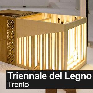 Griò la scatola delle favole – Trento